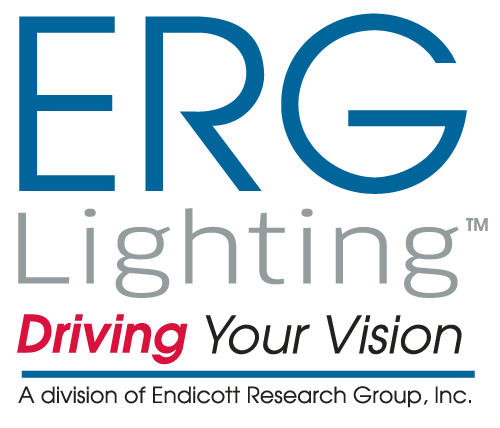 ... maximum l& or LED life and dependable performance. With ERG you are guaranteed to get a power supply that works with your display.  sc 1 th 208 & ERG supports all major manufacturers of CCFL- and EL- backlit LCDs azcodes.com